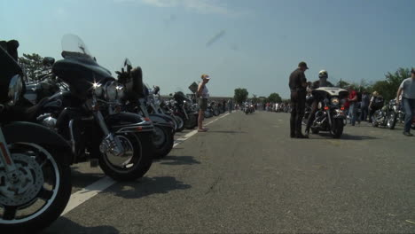 The-Rolling-Thunder-Motorcycle-Rally-Comes-To-Washington-Dc-1