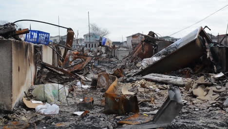 The-Breezy-Point-Area-Of-Queens-New-York-Is-Devastated-By-Hurricane-Sandy-3