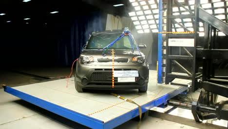 The-National-Highway-Transportation-Safety-Board-Crash-Tests-A-2014-Kia-Soul