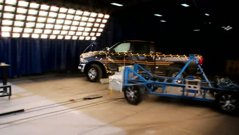 The-National-Highway-Transportation-Safety-Board-Crash-Tests-A-2014-Dodge-Ram-Pickup