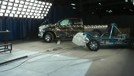 The-National-Highway-Transportation-Safety-Board-Crash-Tests-A-2014-Dodge-Ram-Pickup-1