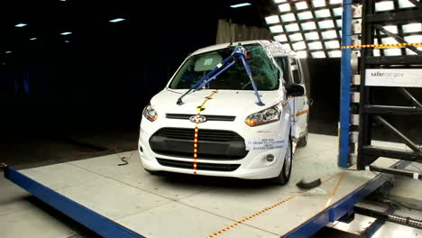 The-National-Highway-Transportation-Safety-Board-Crash-Tests-A-2014-Ford-Transit