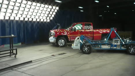 The-National-Highway-Transportation-Safety-Board-Crash-Tests-A-2014-Chevy-Silverado-2