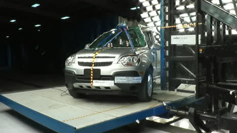 The-National-Highway-Transportation-Safety-Board-Crash-Tests-A-2014-Chevy-Captiva