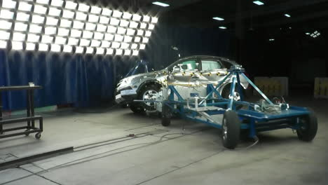 The-National-Highway-Transportation-Safety-Board-Crash-Tests-A-2014-Chevy-Captiva-1