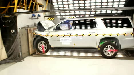 The-National-Highway-Transportation-Safety-Board-Crash-Tests-A-2014-Chevy-Suburban
