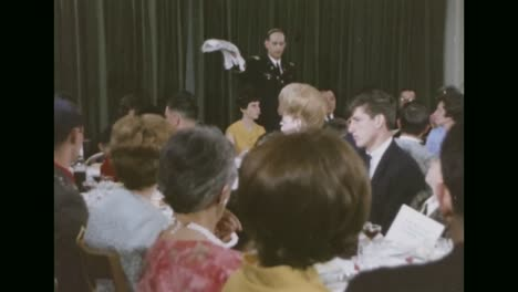 Jewish-American-Servicemen-Celebrate-Army-Passover-In-The-1960S-4