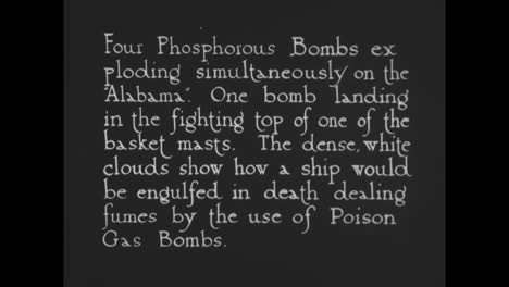 The-Us-Army-Bombs-Ships-To-Test-Aerial-Warfare-For-The-First-Time-Including-The-Use-Of-Chemical-Weapons-In-1921-1