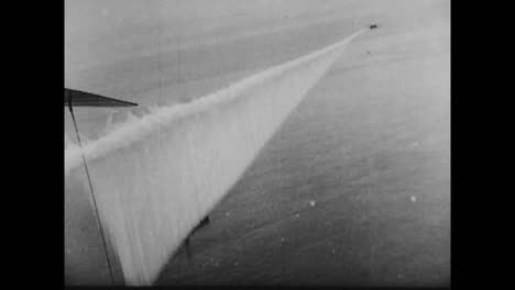 The-Us-Army-Bombs-Ships-To-Test-Aerial-Warfare-For-The-First-Time-Including-The-Use-Of-Chemical-Weapons-In-1924