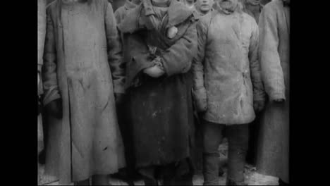 Scenes-Of-Siberian-Russian-In-1918-1