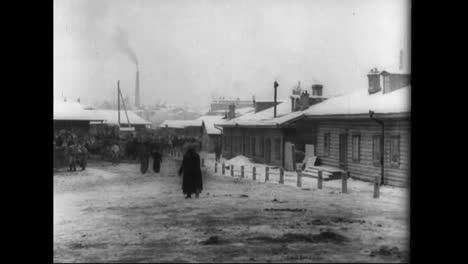 Scenes-Of-Siberian-Russian-In-1918-2