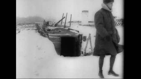 Scenes-Of-Siberian-Russian-In-1918-3