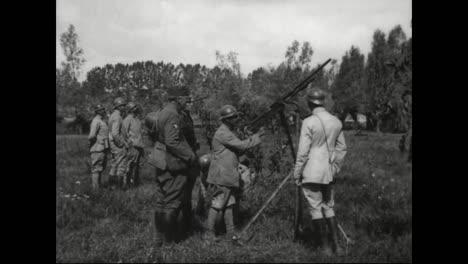 Aviones-Enemigos-Son-Derribados-Con-Ametralladoras-En-La-Primera-Guerra-Mundial-1