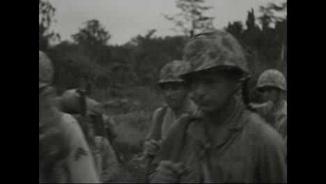 Truppen-Bereiten-Sich-Auf-Den-Krieg-Im-Pazifik-Im-Zweiten-Weltkrieg-Vor-1