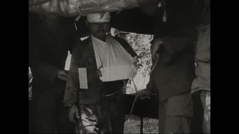 Very-Good-Footage-Of-Naval-Battles-And-Shooting-Down-Japanese-Zeros-In-World-War-Ii