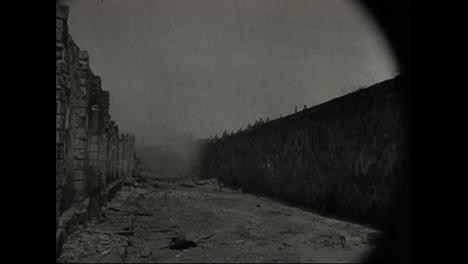 Wir-Soldaten-Kämpfen-Um-Manila-Auf-Den-Philippinen-Im-Zweiten-Weltkrieg-2