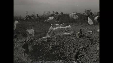 Wir-Soldaten-Kämpfen-Um-Corregidor-Auf-Den-Philippinen-Im-Zweiten-Weltkrieg-2