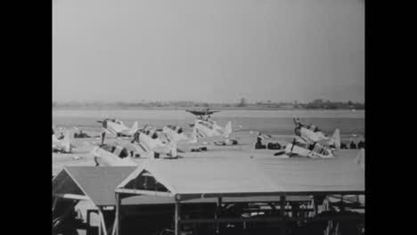 En-1946-Los-Pilotos-Chinos-Comienzan-A-Volar-Para-La-Fuerza-Aérea-Estadounidense
