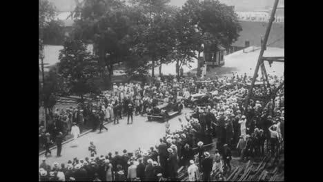 The-World-Celebrates-Charles-Lindbergh-S-1927-Historic-Flight