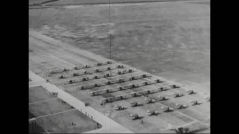 Sky-Power-Comes-To-The-United-States-Military-In-The-1930S-As-The-Air-Force-Takes-Shape