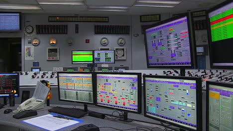 Interior-Control-Room-Of-A-Nuclear-Or-Coal-Fired-Power-Plant