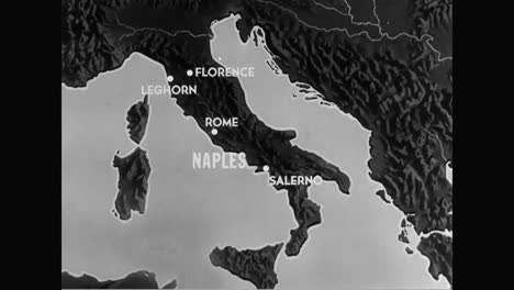 Während-Des-Zweiten-Weltkriegs-Werden-In-Italien-Blutbanken-Gegründet-Um-Die-Vorräte-Aufzufüllen