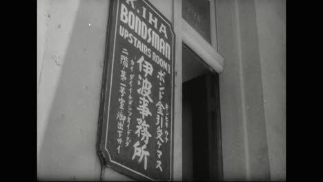 Japanese-People-Live-In-Honolulu-And-Run-Businesses-Before-World-War-Two-1