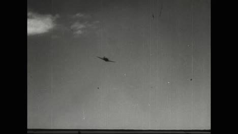 Hawaii-Wird-Am-7-Dezember-1941-Von-Den-Japanern-Angegriffen-Enthält-Reenactments-4-Re