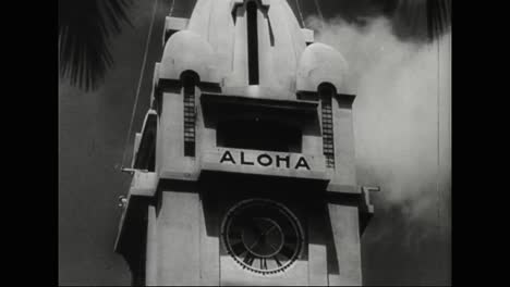 War-Comes-To-Hawaii-In-1941-And-Many-Changes-Occur