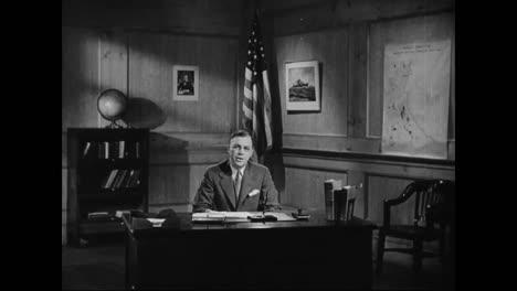 Película-De-Propaganda-Estadounidense-De-1942-Que-Describe-El-Internamiento-De-Japoneses-Estadounidenses-En-La-Segunda-Guerra-Mundial