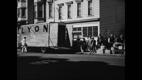 American-Propaganda-Film-From-1942-Describing-Internment-Of-Japanese-Americans-In-World-War-2-2