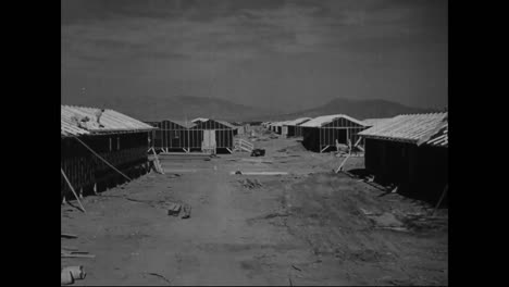 American-Propaganda-Film-From-1942-Describing-Internment-Of-Japanese-Americans-In-World-War-2-3