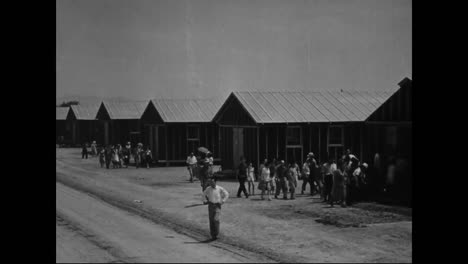 American-Propaganda-Film-From-1942-Describing-Internment-Of-Japanese-Americans-In-World-War-2-4