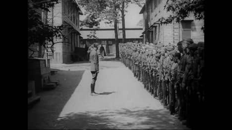 Las-Tropas-Se-Preparan-Para-Salir-De-Estados-Unidos-Para-La-Primera-Guerra-Mundial-Desde-El-Puerto-De-Hoboken-En-Nueva-York-En-1918-