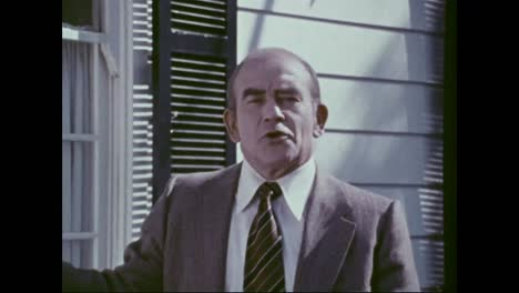 Actor-Ed-Asner-Urges-People-To-Conserve-Energy-By-Caulking-Their-Window-Sills-In-This-1978-Psa