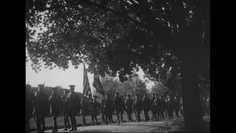 The-Funerals-Of-Noteworthy-People-Of-Washington-Dc-In-The-1920S-2