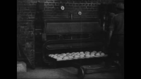 Mass-Food-Preparation-During-World-War-One