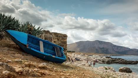 Playa-San-Vito-05