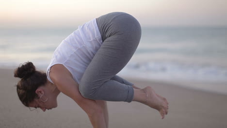 Lady-Doing-Yoga-Stretches-21