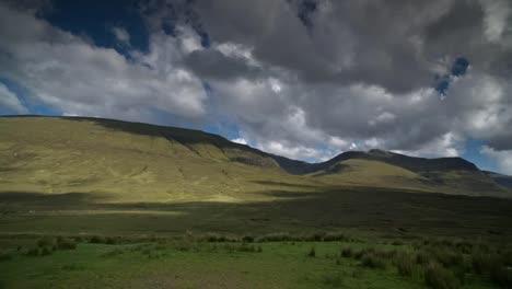 Scotland-Hills-00