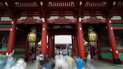 Senso-Ji-Shrine-07