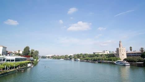Sevilla-River-00