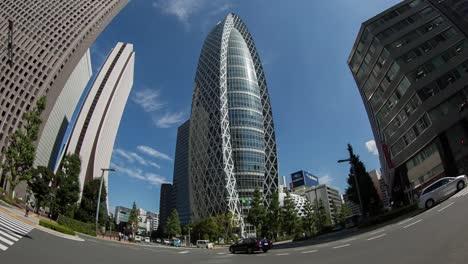 Oficinas-de-Shinjuku-00