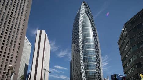 Shinjuku-Oficinas-Pan-00