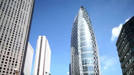 Oficinas-Shinjuku-Pan-01