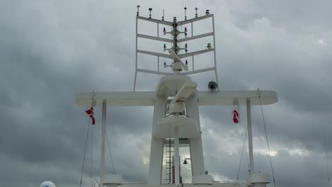 Ship-Radar-01