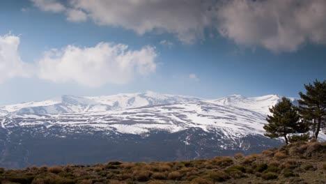 Sierra-Nevada-View-00