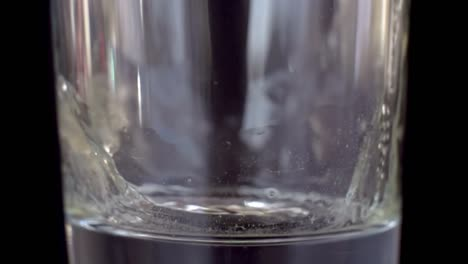 Slow-Motion-Beer-01
