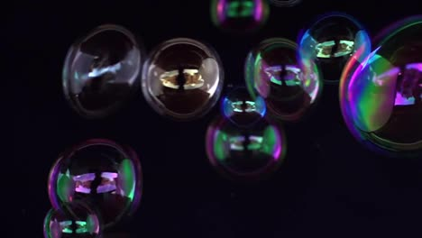 Slow-Motion-Bubbles-01