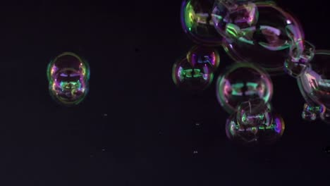 Slow-Motion-Bubbles-03